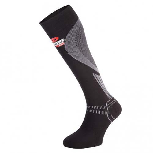 bv sport chaussettes de r cup ration prorecup elite black r cup ration. Black Bedroom Furniture Sets. Home Design Ideas