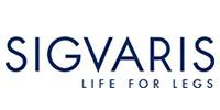 contention de la marque Sigvaris