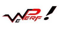 produits de la marque Weperf