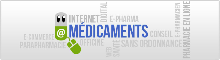 Adalat Pharmacie Par Internet En France