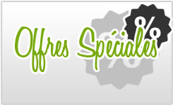 offres sp�ciales et produits en promotion