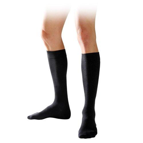 sigvaris chaussettes de contention laine homme classe ii. Black Bedroom Furniture Sets. Home Design Ideas