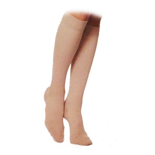 sigvaris chaussettes de contention coton femme classe iii. Black Bedroom Furniture Sets. Home Design Ideas