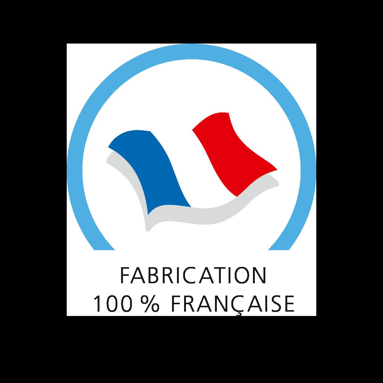chaussettes de contention fabrication française