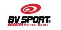 produits de la marque BV Sport
