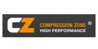 produits de la marque compression zone