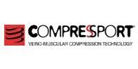 produits de la marque Compressport