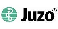 contention de la marque Juzo