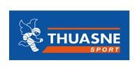 produits de la marque Thuasne Sport