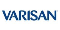 produits de la marque Varisan