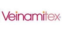 produits de la marque Veinamitex