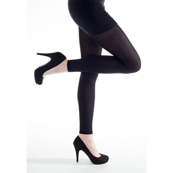 EDC ESPRIT Jeans Femmes Pantalon Taille 176 Femmes: vêtements 3831 Vêtements, accessoires
