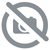 Collant de contention Voilisim' (voile invisible) femme - classe II - cuisse +